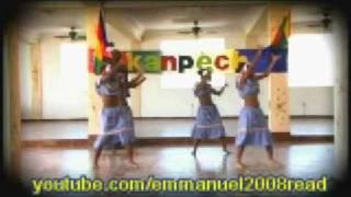 Kanpech - Kanaval 2009