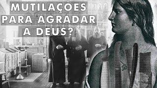 5 maiores atrocidades cometidas em nome de Deus