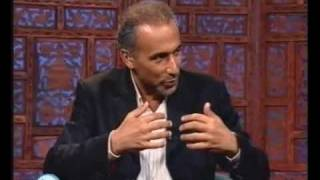 "Abdullah al Andalusi on Press TV: ""Lessons of Ramadan"" Islam and Life program with Tariq Ramadan"
