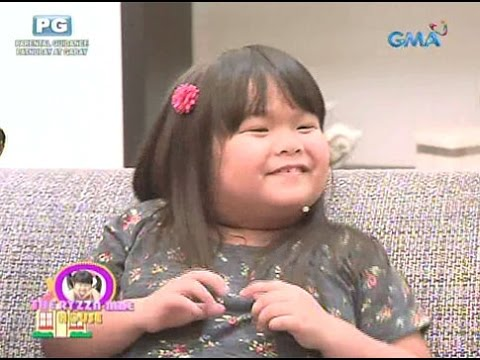 Welcome to The Ryzza Mae House!