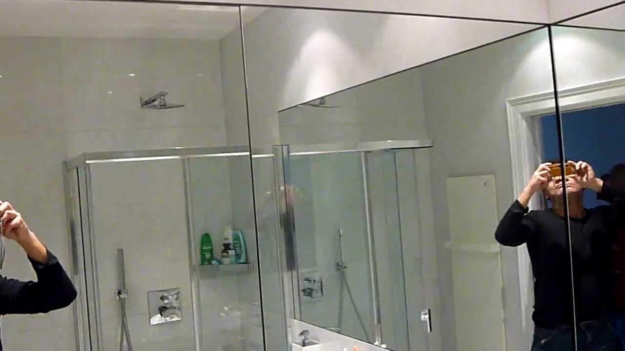 Plafoniere Da Parete Per Bagno : Lampadari per bagni moderni. best forme specchi da bagno di