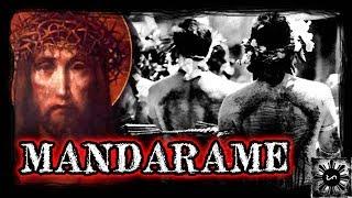 Mandarame - Tagalog Horror Story (Fiction)