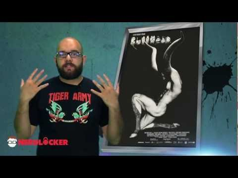 Nerdlocker Movie Review: Bullhead