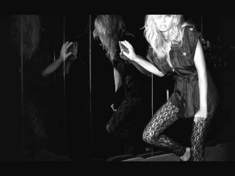 Tweakers - True Story ( Original Mix ) video