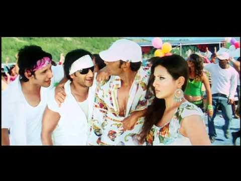 Rehja Rehja Re Full Song | Golmaal | Ajay Devgn, Arshad Warsi, Rimi Sen, Sharman Joshi thumbnail