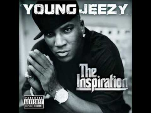 Young Jeezy - Dreamin