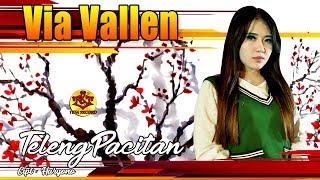 Via Vallen-Teleng Pacitan