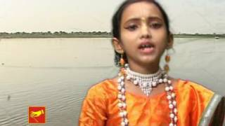 Bangla Devotional | Mon Chalo Jai Bhramone | Shilpi Das | Traditional Song | Beethoven Record