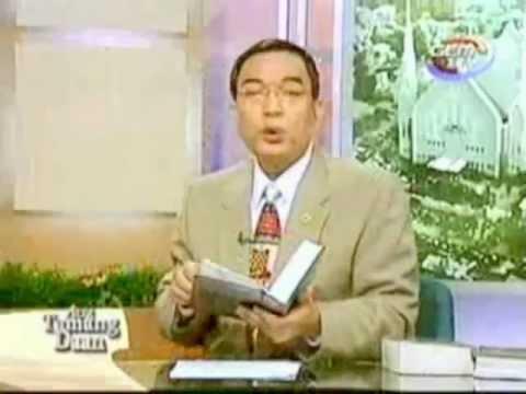 ang paghuhukom Menu ng iba't-ibang ng mga artikulo tungkol sa papel na ginagampanan ng mga saksi ni jehova at ang tore ng bantay sa pagsasakatuparan ng layunin ni jehova.