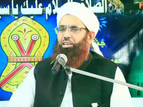 22apr2011 Full Bayan Mufti Muhammed Abbas Rizvi video