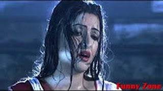 pori moni best hot sad song full hd 2017