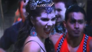 Chica Vampiro - Voy A Comerte Entero