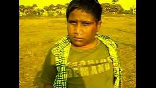 Jaffa - junior JAFFA   telugu comedy short film