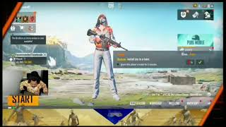 PUBG MOBILE INDIA | | TODAY LATEST NEWS OF PUBG MOBILE UNBAN