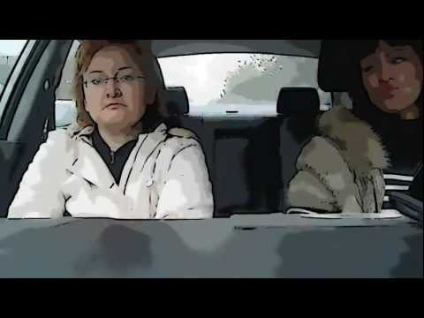 СтёБ!! Мама ЛЕНА Давай (Серебро)не пародия