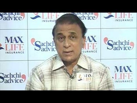 Ajinkya Rahane most complete player in test team: Sunil Gavaskar