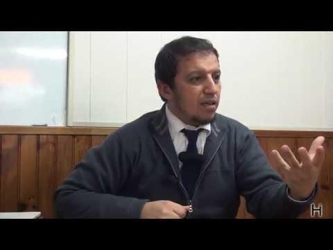 L'Islam et les 73 sectes : mythe ou réalité ? - Hassan Iquioussen