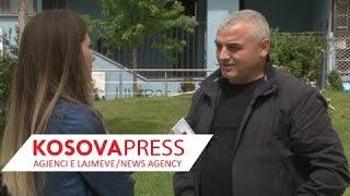 Rrëfim i të mbijetuarit nga masakra në burgun Dubravës