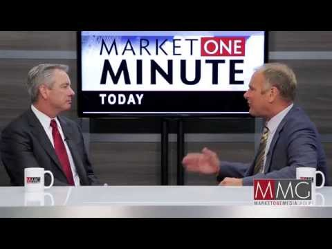 Rick Rule at the Vancouver Resource Investment Conference interviewed by Brien Lundin.