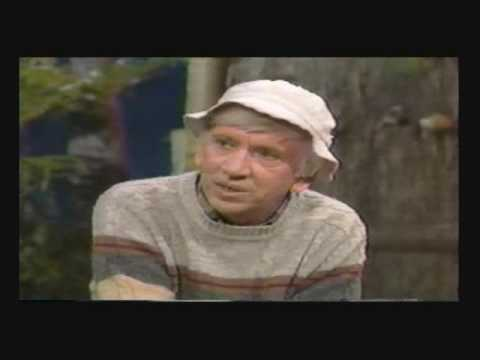 Gilligan's Island Reunion - 1988 (Part 1) Video