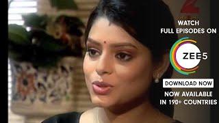 Rashi - Indian Bangla Story - Epi 1023 - Zee Bangla TV Serial - Best Scene