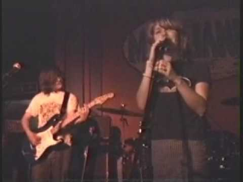 "Rilo Kiley 2002 Part 3 ""Execution of all Things"",""Science vs Romance"" Houston Complete Live Concert"
