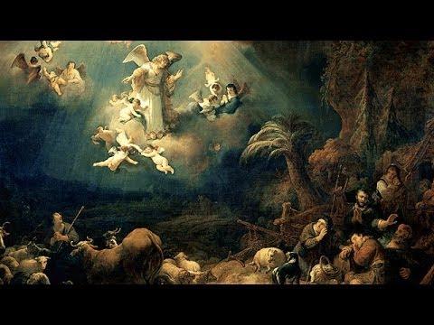 Mais do que um tempo de festa, o Natal constitui uma verdadeira oportunidade de encontro com Deus. No nascimento de Jesus se manifesta a graça do Verbo Encar...