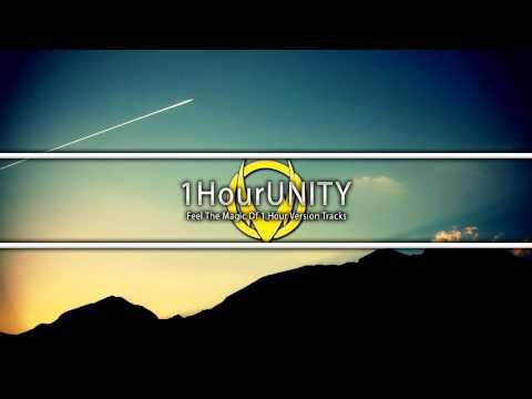 Steerner, Martell & William Ekh - Sparks ft. Corey Saxon [1 Hour Version]