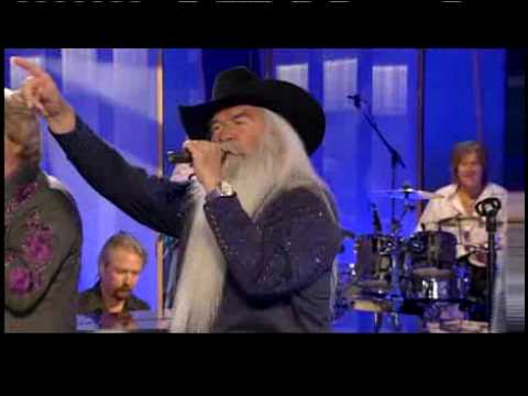 Oak Ridge Boys - Jesus Is Coming Soon