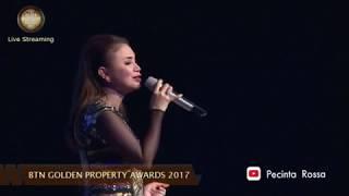 Download lagu Rossa - Ayat Ayat Cinta (BTN Awards 11 September 2017) gratis