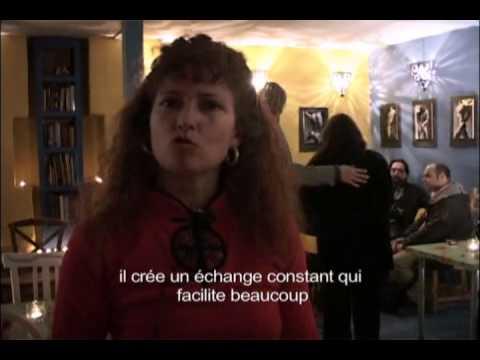 Herman Puig según Tatiana Ferrer