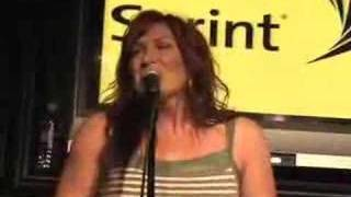 Watch Jo Dee Messina Unmistakable video