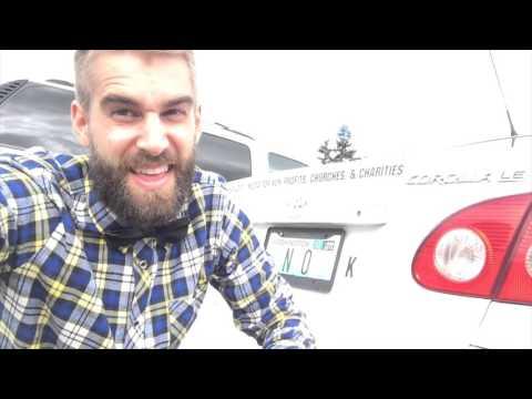★★★★★ Mudder Carbon Monoxide and Smoke Alarm Detector Sensor - Home Security Systems - Amazon
