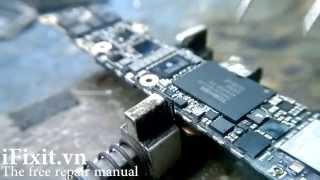 Iphone 5s restore 0-5% error 9, 14 solutions