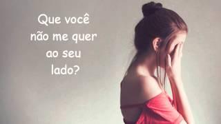 download lagu What If E Se - Coldplay TraduÇÃo gratis