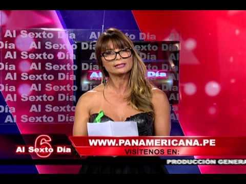 Hitazos Cumbiamberos: Las 10 Canciones Más Recordadas Por El Pueblo (2/2)