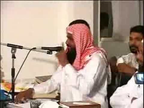 sunni mujahid bahrain samvadam new 2008 chodyatharam-2