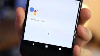 Google Assistant теперь доступен на старых устройствах