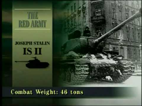 (4/12) Battlefield I The Battle of Berlin Episode 12 (GDH)