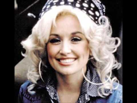 "Linda Ronstadt, Emmylou Harris, Dolly Parton  ""Telling Me Lies"""