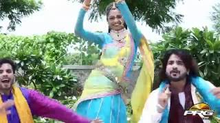 AAYO BHADWO || NEW BABA RAMDEVJI DJ SONG || ISMAIL AZAD || FULL HD VIDEO|| Rajasthani Hits