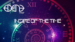Inside of the time Instrumental music Edene Prod