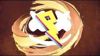 Baixar Marshmello ft. Bastille - Happier (BEAUZ Remix)