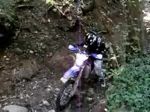 Enduro Xxx; Delirio In Mulattiera! video