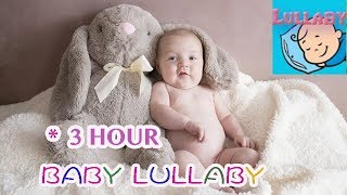 Download Lagu [HD乾淨無廣告版] 3小時寶寶安靜睡覺音樂/乖巧不吵鬧/ Baby Soothing Deep sleeping music box/BRAIN DEVELOPMENT Gratis STAFABAND