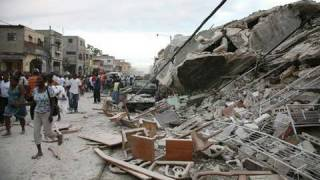 Help Haiti Donate To Red Cross Relief 70 Earthquake Disaster
