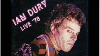 Watch Ian Dury & The Blockheads Blockheads video