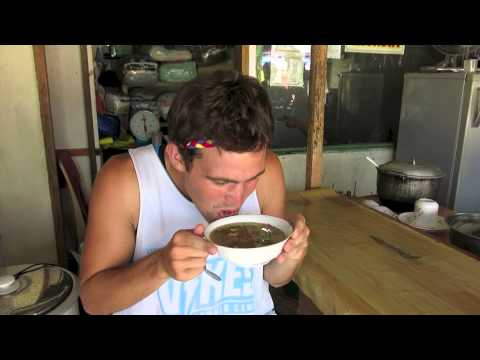 #BecomingFilipino - Foodtrip, Cagayan de Oro City (Part 1)