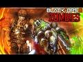 download lagu MON CUSTOM MAP ZOMBIE PRÉFÉRÉ ! - Black Ops 3 gratis