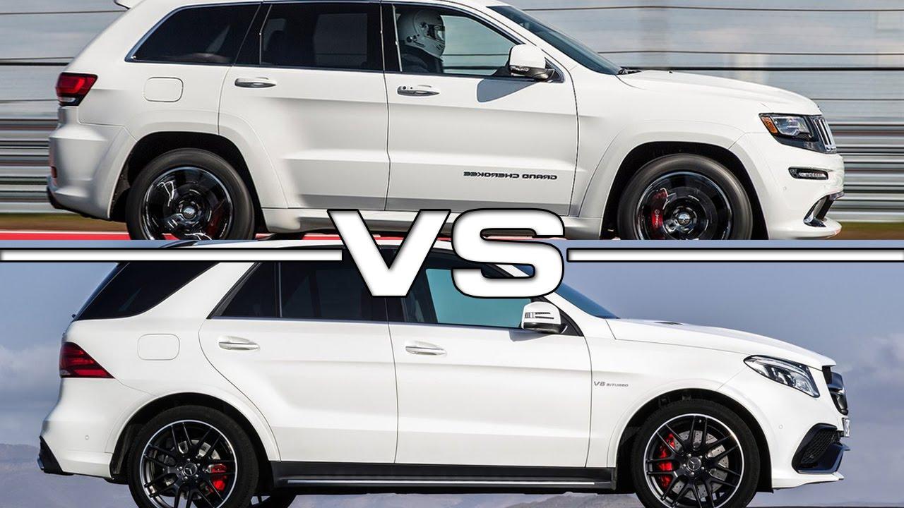 2014 bmw x5 vs land rover sport autos post